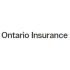 Ontario Insurance 6 (Sonali Bale Insurance Broker) - Insurance Brokers