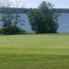 Beauty Bay Golf Club - Public Golf Courses - 807-548-4777
