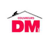 View Couvreurs-DM's Montréal profile