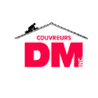 Couvreurs-DM - Roofers