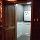 Hybrid Elevator Inc - Building Contractors - 778-484-0064