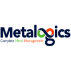 Metalogics Inc - Ferraille et recyclage de métaux - 416-239-5757