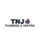 TNJ Plumbing & Heating - Plumbers & Plumbing Contractors