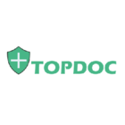 The Top Doc - Surface Repairs