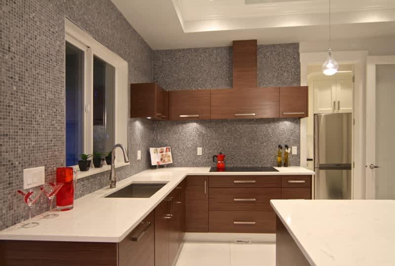 Kitchen Cabinet Repair Mississauga