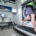 SoleFit - Orthopedic Appliances