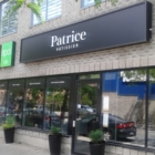 Patrice Pâtissier - Culinary Schools & Cooking Classes - 514-439-5434