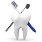Voir le profil de Kipling Dental Centre - Weston
