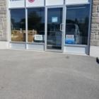 Centre Electronique De L'Outaouais - Vente et réparation de téléviseurs