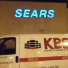 KBS Maintenance - Nettoyage résidentiel, commercial et industriel - 514-830-6787