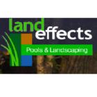 Land Effects Outdoor Living Spaces Ltd. - Paysagistes et aménagement extérieur