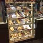 Tim Hortons - Coffee Stores - 514-766-1144