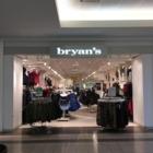 Bryan's - Magasins de vêtements pour femmes - 403-327-2226