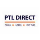 PTL Direct - Swimming Pool Contractors & Dealers