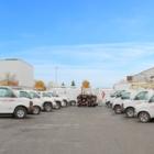 Métro Sud Gaz Naturel Services Inc - Air Conditioning Contractors - 450-670-6600