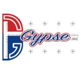 Voir le profil de D.G. Gypse Inc - Sainte-Mélanie