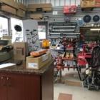 Speedy Auto Repair Ltd - Auto Repair Garages - 705-568-8564
