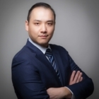 Mark Chau - TD Wealth Private Investment Advice - Investment Advisory Services - 514-695-5027