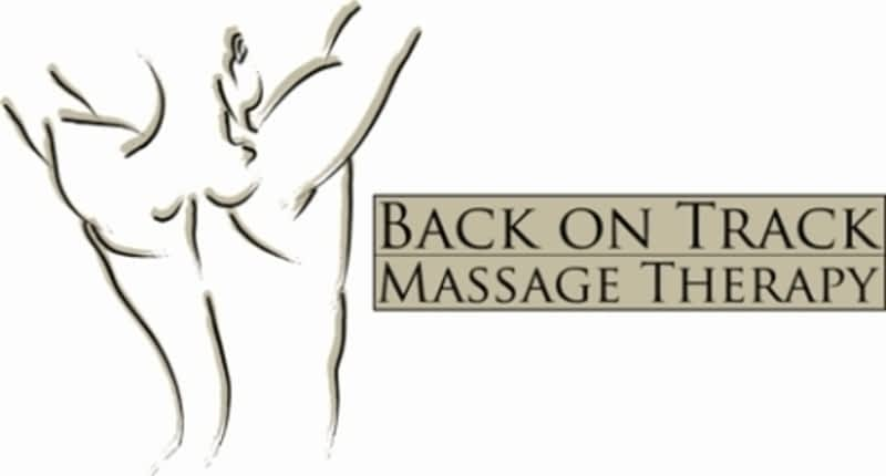photo Back On Track Massage Therapy