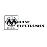 Impulse Electronics - Sound Systems & Equipment