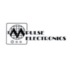 Impulse Electronics - Vente et service de chaînes stéréo