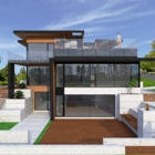 Builtex Engineering Group Ltd - Structural Engineers