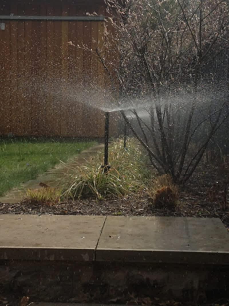 photo Progressive Irrigation Solutions
