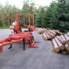 Voir le profil de Mobile Sawmill Services - East York