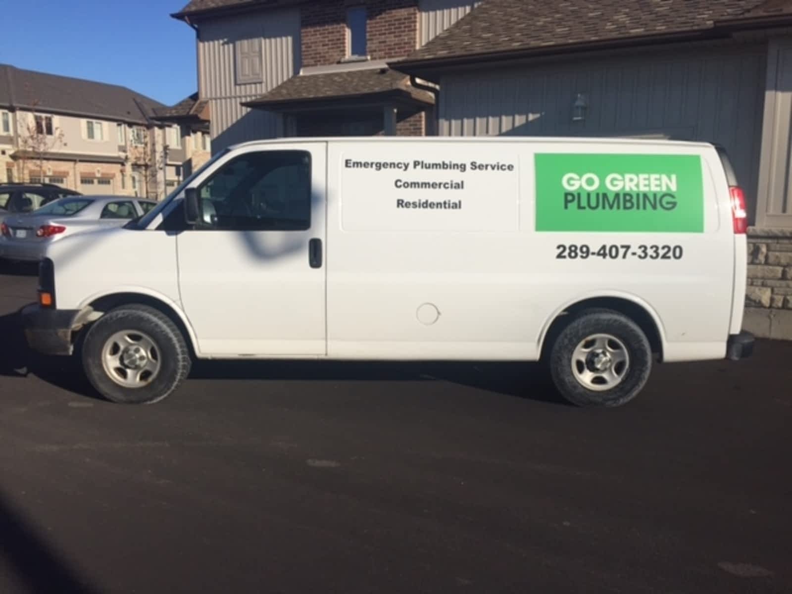 image contractors me service building remodeling plumbing home companies near