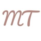 Martial Technology Inc - Consultants en technologies de l'information