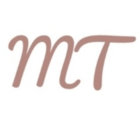 Martial Technology Inc - IT Consultants