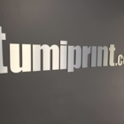 TUMIPRINT - Développement et conception de sites Web - 514-886-3886