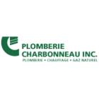 Plomberie Charbonneau Inc - Logo
