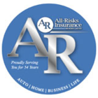 All-Risks Insurance Brokers Limited - Insurance