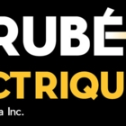 View Bérubé Electrique's Buckingham profile