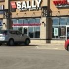 Sally Beauty Supply - Accessoires et matériel de salon de coiffure et de beauté - 204-488-4591