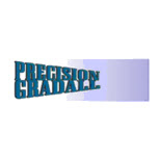 View Precision Gradall Ltd's Edmonton profile