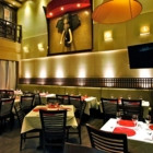 Sukho Thai Lounge - Restaurants asiatiques
