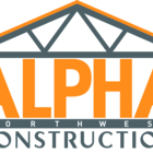 Alpha Northwest Construction - General Contractors - 250-643-0462
