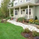Gabriel Patry Paysagement - Landscape Contractors & Designers - 438-884-5018