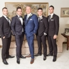 4 Men United - Men's Clothing Stores - 905-605-1490