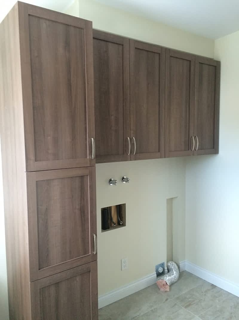 armoire new look granby - 28 images - jewelry armoire mirrored white ...