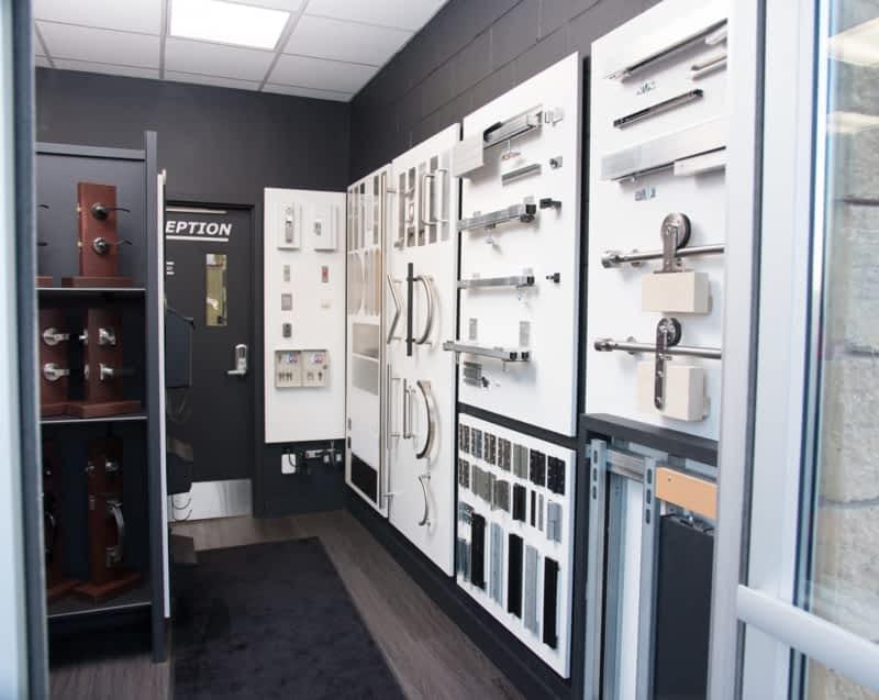 photo Discount Door Hardware