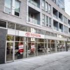 Toyota Gabriel Centre-Ville - New Car Dealers
