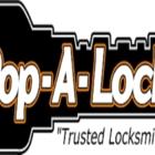 Barrie Local Locksmith - Locksmiths & Locks - 705-417-3242