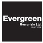 Evergreen Memorial Ltd - Monuments & Tombstones