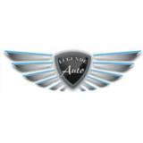 View Auto Legende Inc's Laval-Ouest profile