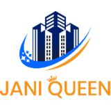 View Jani Queen's Ottawa profile