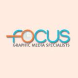 Focus - Imprimeurs