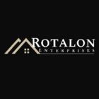 Rotalon Enterprises
